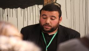 أسامة  عميرات  باحث أكاديمي جامعة باتنة.