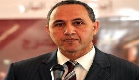 وزير الثقافة عزالدين ميهوبي يعلن عن إعادة تفعيل ملتقى عبد الحميد بن هدوقة قريبا