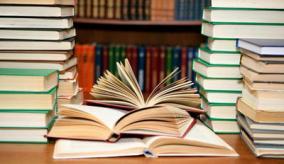 التجريب في الرواية العربية الحديثة