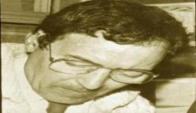 روايات بن هدوقة في الخطاب النقدي الروائي في الجزائر