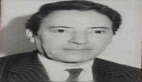 عبد الحميد بن هدوقة: ذكرى مسيرة مثقف وطني وسيرورة وعي منفعل وفاعل
