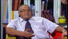 . رشيد بن مالك