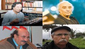 التجريب وسؤال الحداثة في الرواية العربية الجزائرية