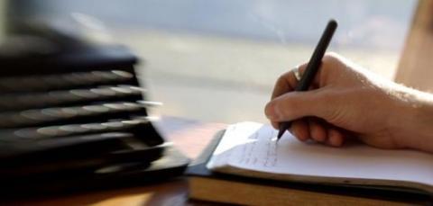 في شعرية الكتابة الروائية العربية فعل السرد ونسقية التحول
